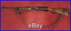 2 Leather Gun Sling Winchester Henry Browning Moss Remington NO DRILL