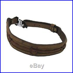 Browning 122604 Barbed Wire Sling Gun Sling, New