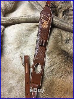 Custom Order For 6 Matching Slings