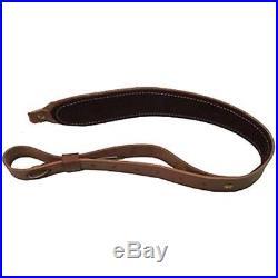 Hunter 27-132 Hun Buffalo Leather Cobra Sling