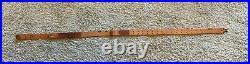 Turner Saddlery M1903 Rifle Sling Leather, 52